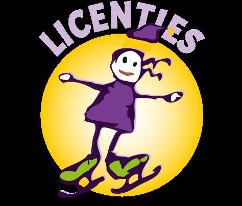 logo portfolio licenties