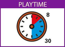 piraten_speeltijd
