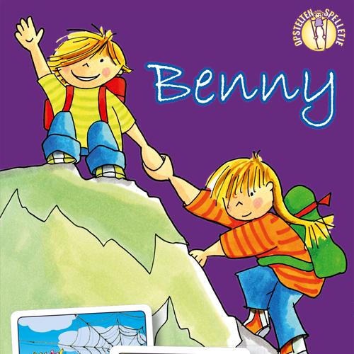 Benny doos
